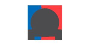 logo_sernatur